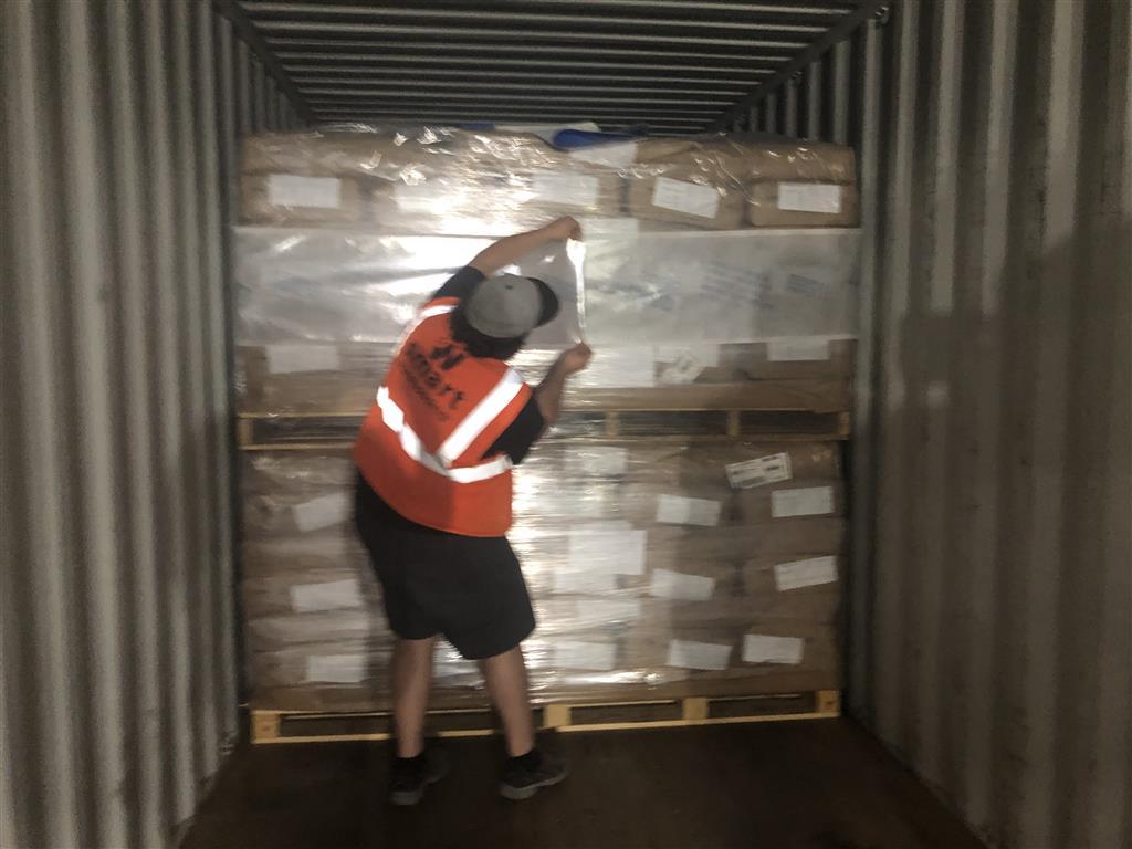 Pre-shipment-Inspection.jpg